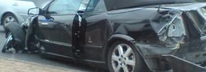 verzering-auto
